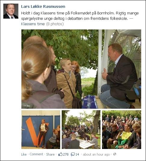 FB 140613 Løkke