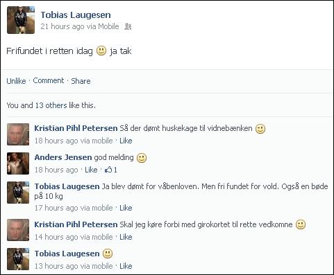 FB 140613 Tobias