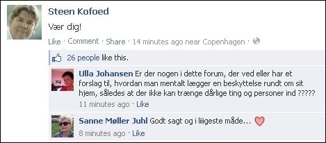 FB 170613 Steen K