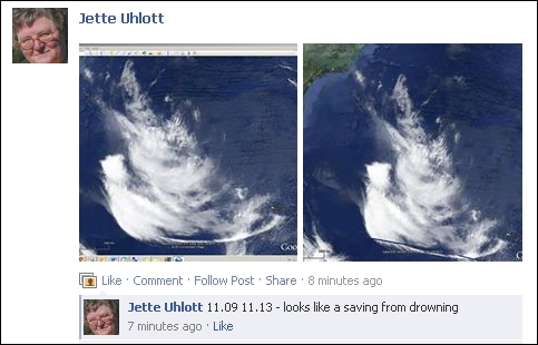 FB 180613 Jette 11