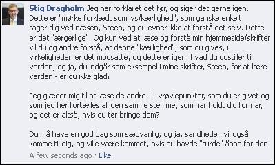 FB 200613 Steen 2