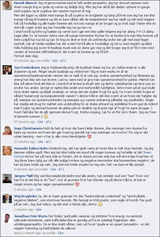 FB 200613 Steen 8
