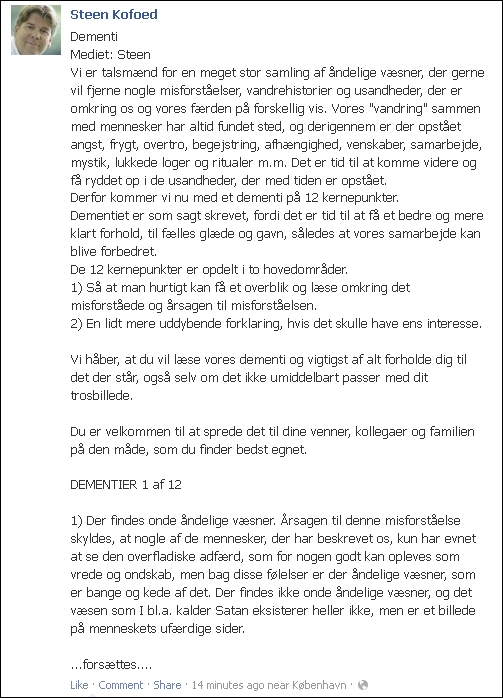 FB 200613 Steen