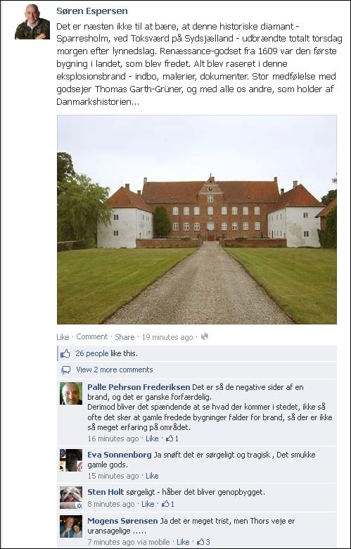 FB 210613 Søren E