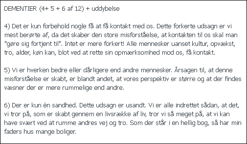 FB 210613 Steen
