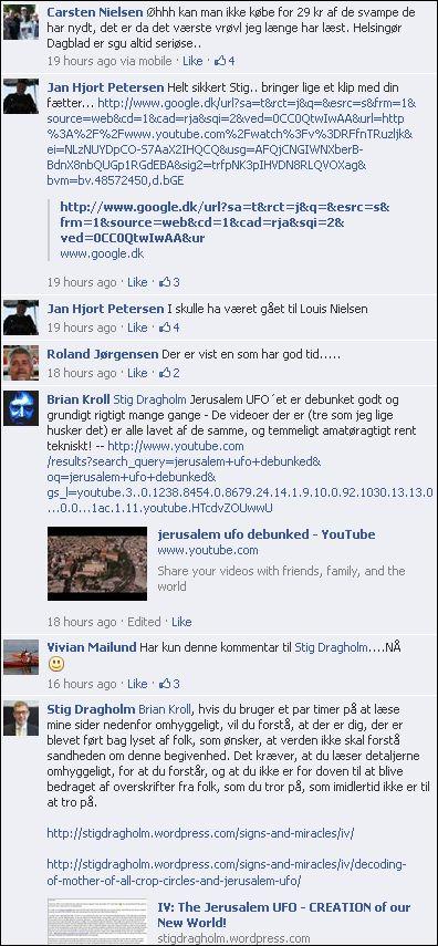 FB 280613 Helsingør feedback 4