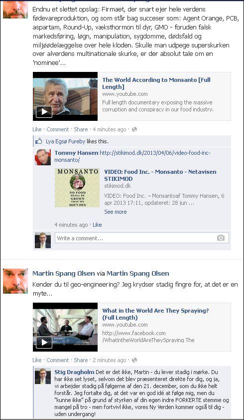 FB 280613 Martin
