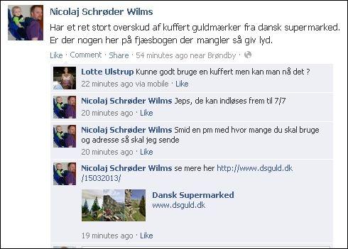 FB 290613 Nicolaj