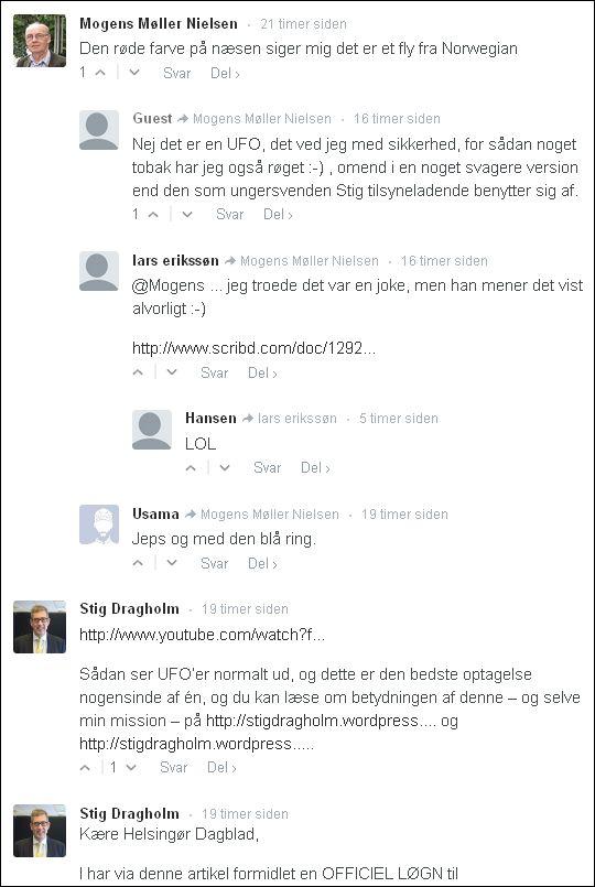 HD 280613 kommentarer