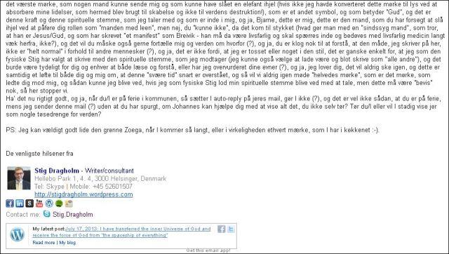 Email til Bjarne 180713 2