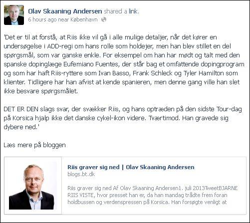 FB 010713 Olav