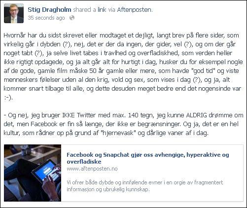 FB 010713 Stig