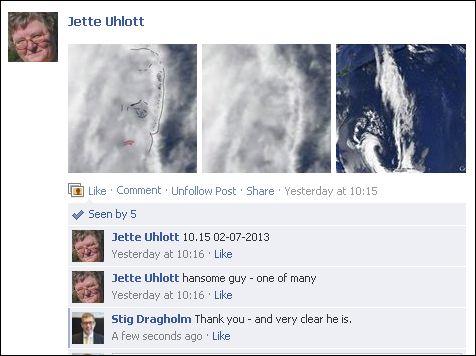FB 020713 Jette 4