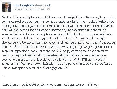 FB 030713 Stig 1