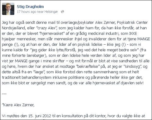 FB 030713 Stig 2