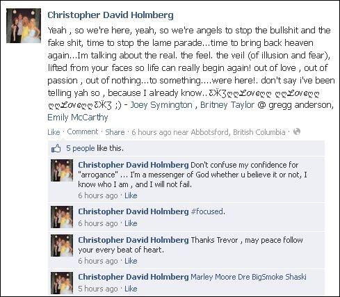 FB 050713 Christopher