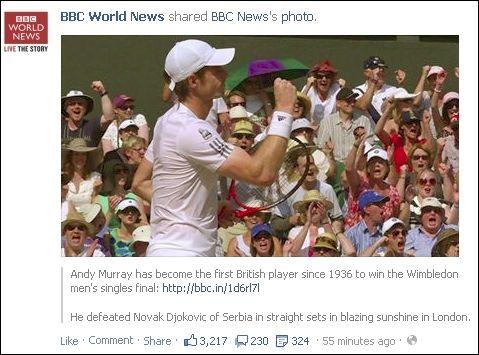 FB 070713 BBC