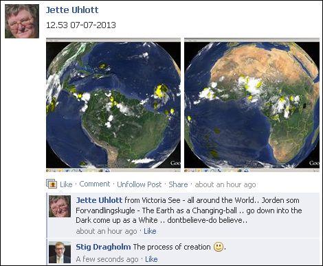 FB 070713 Jette 4