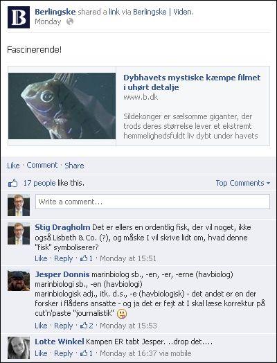 FB 080713 Berlingske