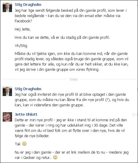 FB 090713 Jette mail 2