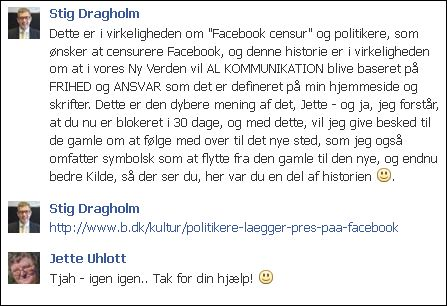 FB 090713 Jette mail 3