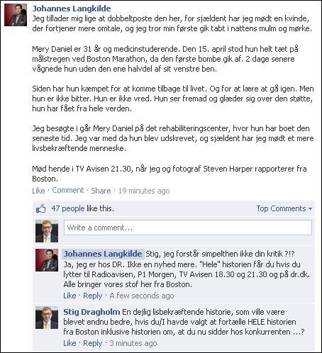 FB 100713 Johannes