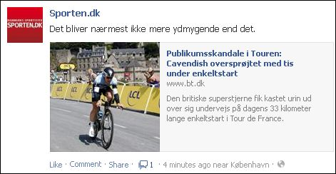 FB 100713 Sporten