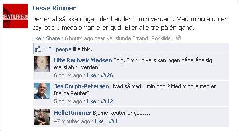 FB 110713 Rimmer