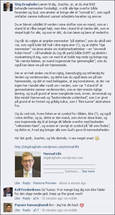 FB 150713 Joachim 2