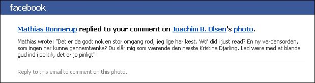 FB 150713 Joachim 3b