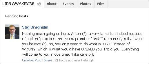 FB 180713 til Anton