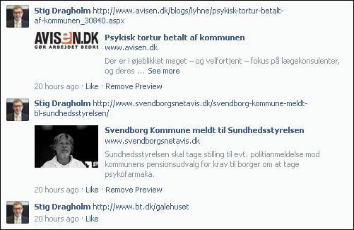 FB 200713 Stig 3