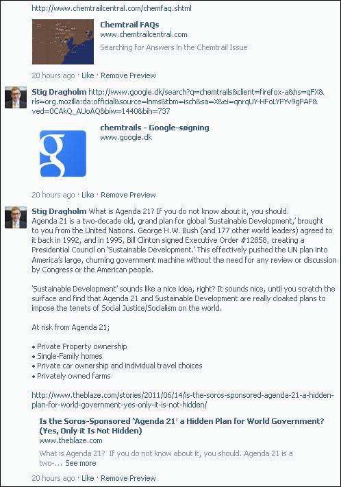 FB 200713 Stig 5 Agenda 21