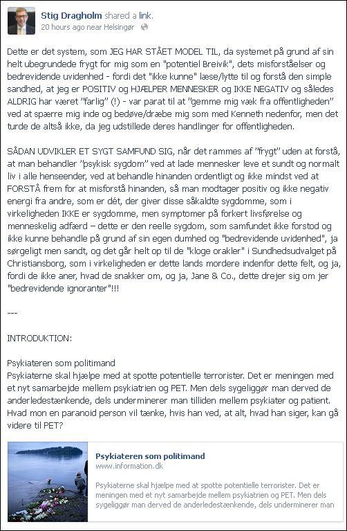 FB 200713 Stig 7 Information