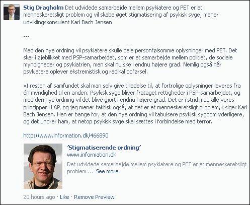 FB 200713 Stig 8 Information
