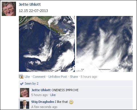 FB 220713 Jette 4
