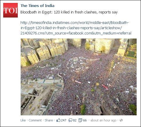 FB 270712 bloodbath India