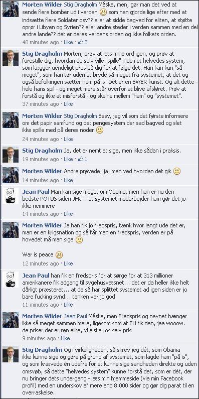 FB 300313 Oplysning danske folk 2