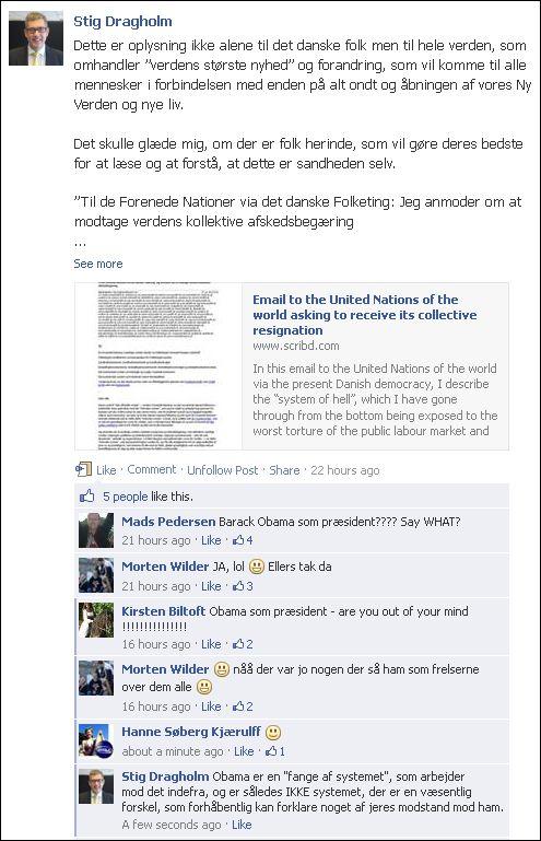 FB 300313 Oplysning danske folk