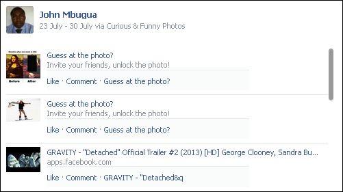 FB John 300713