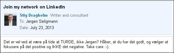 LI 230713 Jørgen S