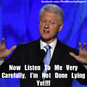 4811916888_Bill_Clinton_Lying_DNC_xlarge