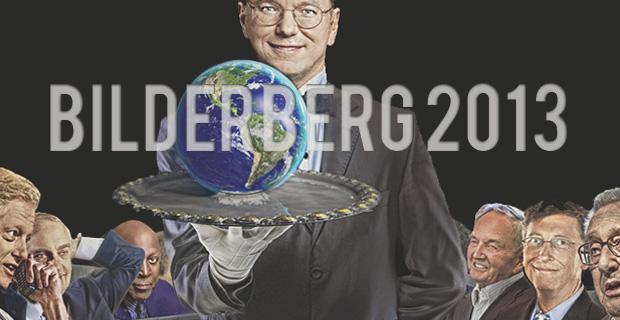 BilderbergPlayers