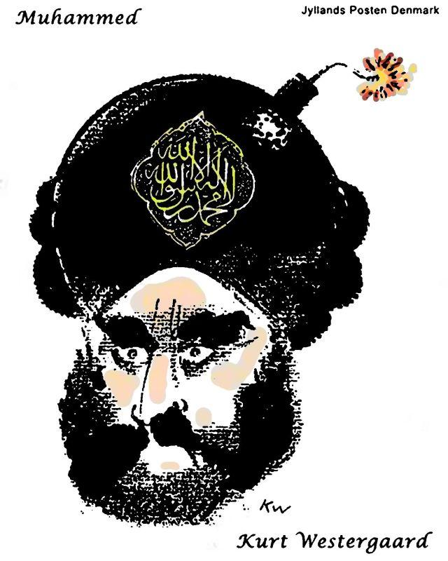 bombe-i-en-turban