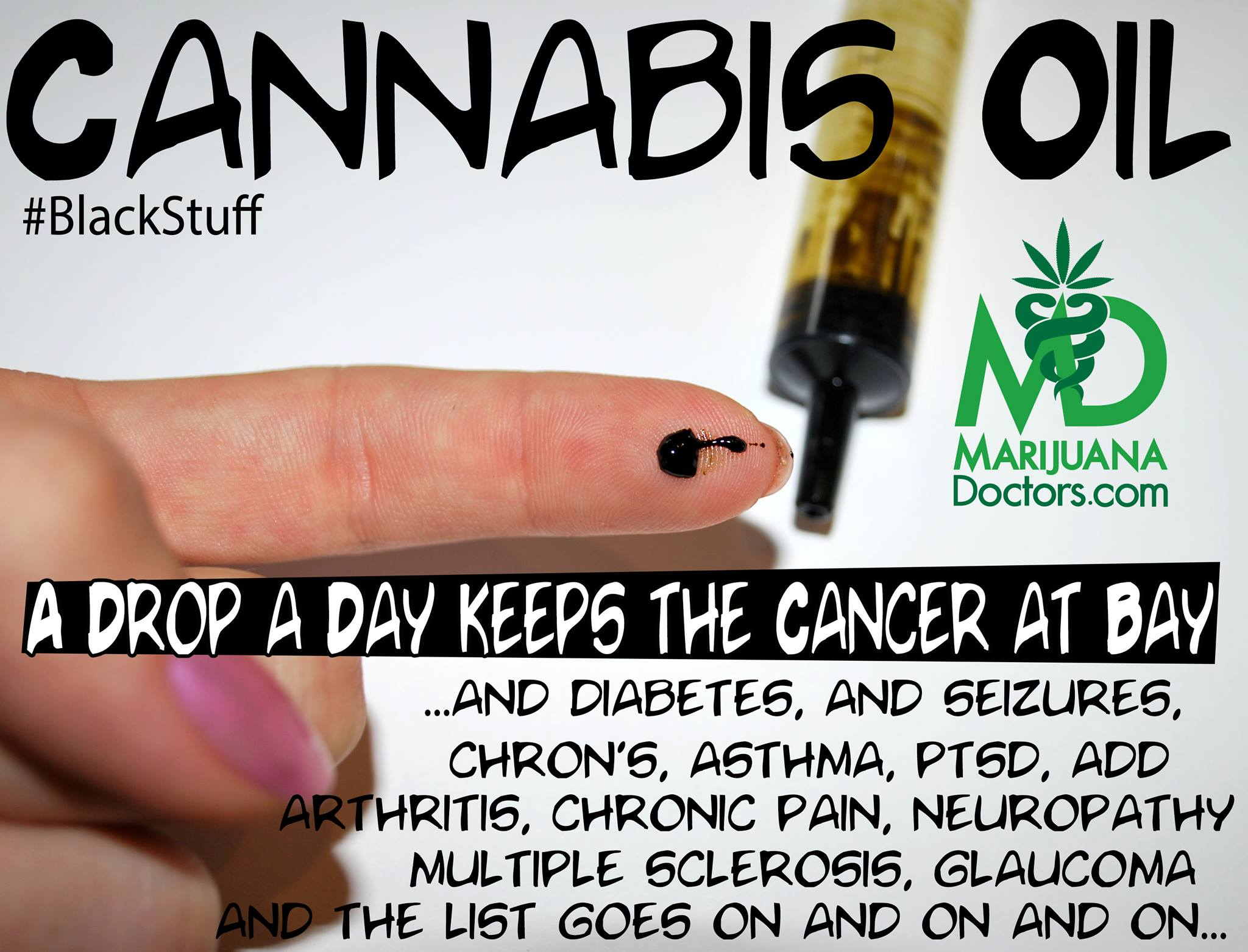 http://stigdragholm.files.wordpress.com/2013/08/cannabis-oil.jpg