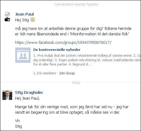 FB 010813 Jean Paul