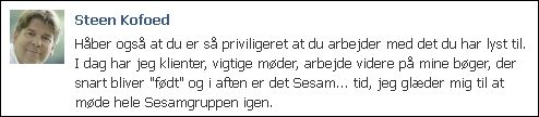 FB 010813 Steen