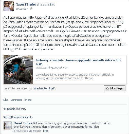 FB 050813 Naser