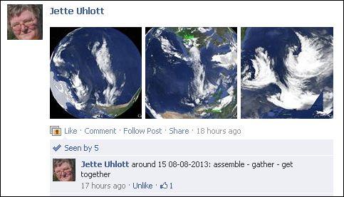 FB 080813 Jette 2