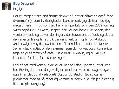 FB 090813 Jesper H 2